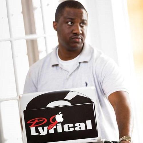 DJ Lyrical